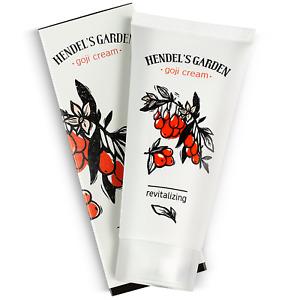 Hendel's Garden Revitalizing Goji Cream Original 50 ml