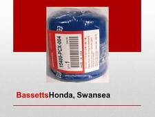 GENUINE HONDA OIL FILTER S2000 AND LEGEND MODELS
