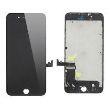 "Pantalla LCD + Tactil Digitalizador Apple iPhone 8 4.7"" Negro"