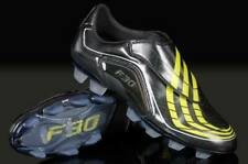 RARE Adidas F30.9 SG UK 10 *CHEAPEST ON EBAY* 2008 vintage f50 adizero