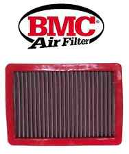 BMC FILTRO ARIA SPORTIVO AIR FILTER PER ALFA ROMEO 155 2.5 V6 1992 1993 1994
