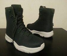 brand New Nike Jordan Future Boot Size 7 UK ,41Eur, waterproof,Limited Edition