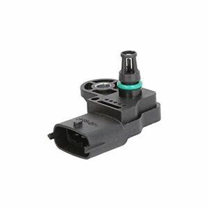 1x ORIGINAL® Autlog Sensor, Saugrohrdruck  Fiat Panda 169_ , Bravo II 198_