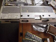 HP 0950-2277 715/xx Workstation Power Supply