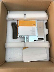 B&R Acopos Multi-Inverter I0028D 8BVI0028HWD0.000-1