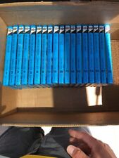 NICE Lot 18 Hardy Boys HC Books Glossy Flashlight Series