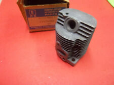 NEW ECHO GT160 TRIMMER CYLINDER 10101104920 OEM FREE SHIPPING E16