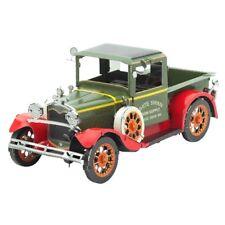Metal Earth Ford - 1931 Ford Model A 3D-Metall-Bausatz original Metal Earth 1197