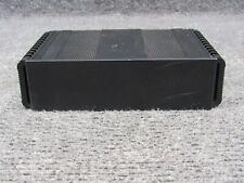 LEX TT2883 Twitter System Embedded Fanless Server / Mini-PC