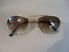 Franco remaldi Sonnenbrille NEU
