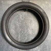 PIRELLI MT76 3.50-18 Pneumatico originale  gomma NOS