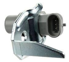 Engine Camshaft Position Sensor fits 97-02 E-350 Econoline Club Wagon 7.3L-V8