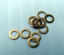 Koford .007 Phos Bronze Arm Spacers