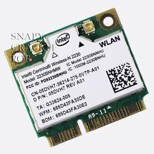 Dell Inspiron Wireless N Bluetooth 4.0 HS WIFI Card 13z 14 14R 14Z 15R 15Z 17R