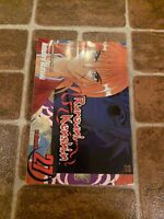 Rurouni Kenshin Volume 27 English Manga Viz FREE SHIPPING
