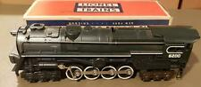 LIONEL TRAINS NO 2671W Tender With Whistle Locomotive-Engine