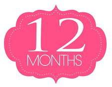 """12 Month Live VIP Package IPTV+VOD SMART TV/PHONES,WINDOWS,MAG""""M3U""""UK-US-IN-AR"""