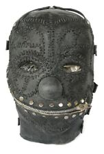 Shawn Crahan ALL HOPE IS GONE LATEX MASK Clown Slipknot Halloween scary costume
