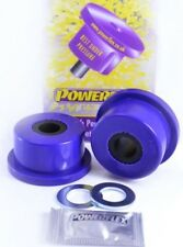 POWERFLEX Front Lower Wishbone Rear Bush PFF5-301 TU3 for BMW E30, E36, Z1, Z3