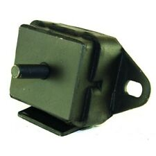 Engine Mount Front-Left/Right DEA/TTPA A2280