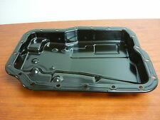 FORD OEM 00-11 Focus-Transmission Pan XS4Z7A194AB