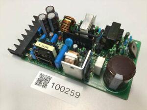 NEMIC-LAMBDA Power Supply Board SPS-001 Used #100259