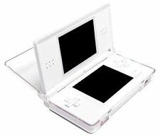Joytech ArmorLite Case for DS Lite (Nintendo DS Lite)