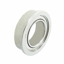 """2mm 100 pcs - SS316 Stainless Steel Loose Bearing Ball 316 G100 0.0787/"""" Inch"""