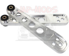 Honda Civic EP1/EP2/EP3 Type R Skunk2 style SILVER Rear Lower control arm / LCA