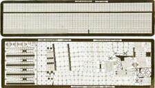 TOM's 1/700 IJN Battleship Nagato details set 730