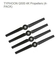 AUTHENTIC Typhoon Q500 4K Propellers For Typhoon Quadcopter 4-Pack 2A 2B Props