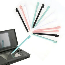 12pcs Colorful Stylus Screen Touch Pens for Nintendo NDS DS LITE DSL Video Game