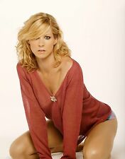 JENNA ELFMAN 8X10 GLOSSY PHOTO PICTURE IMAGE #3