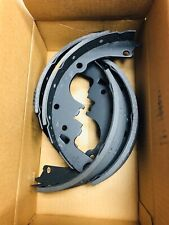 Rear Drum Brake Shoe Set for CHEVY MALIBU CAMARO ACDelco 171-434 GENUINE OEM NEW