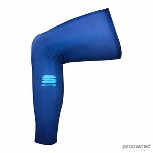 Sportful Thermoflex Leg Warmers