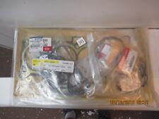 2013 Kia Optima 2.4L Overhand Gasket Kit 20910-2GS00