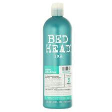 TIGI BED HEAD recovery champú 750 ml