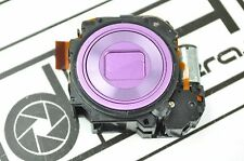 Nikon S3500 Purple Lens Zoom Replacement Repair Part NEW A202