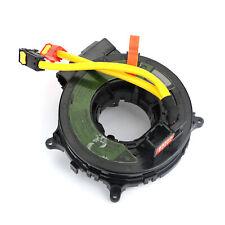 2002-2010 Clock Spring Spiral Cable 84306-60080 For Toyota LandCruiser Prado 120