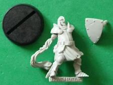 Kraken Editions Alkemy Kingdom Of Avalon Hero Knight Legate Garlan De Brall