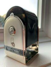 HERMES Voyage d'Hermes Parfum 100 ml Pure Perfume 3.3 oz Men Refillable Tster