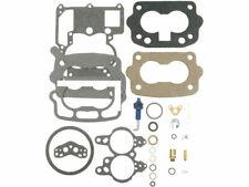 For 1971 GMC Sprint Carburetor Repair Kit SMP 18493TB 5.7L V8 CARB 2BBL