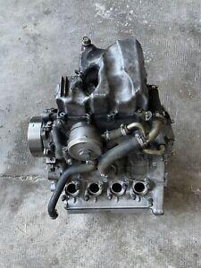 Motore Yamaha R6 600 99/02