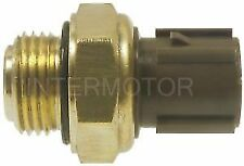 Standard Motor Products TS295 Radiator Fan Switch
