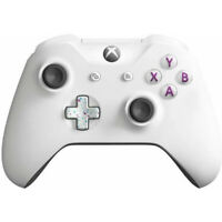 Microsoft Xbox One Limited Special Edition NBA 2K20 Hyperspace Controller