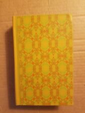 The Great Pacific Coast by C Reginald Enock 1909 Hardcover Good Condition