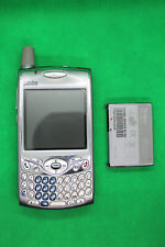 palmOne Treo 650, WORKING, SIMLOCK FREE, no charger, no stylus, USED