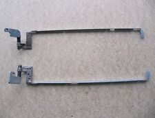 Acer Aspire 8530 8730 8735 8530G 8530G 8730G L+R Hinges LCD Screen Brackets