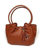 Bag Michael Kors bolso/Shopper óptica anillo muertos Luggage
