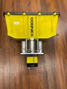 COGNEX ODDM-L300-2X-625 (Tote 100/OF)